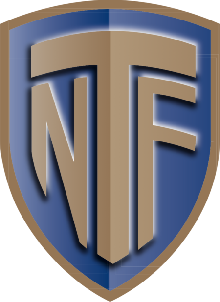 National Trainers Federation